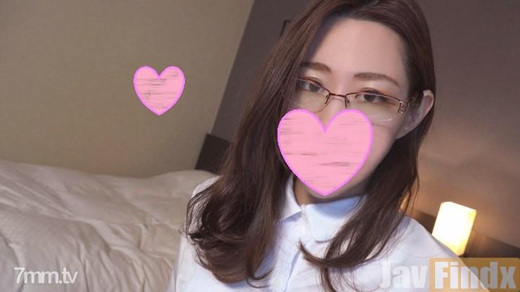 [fc2-ppv 1198166] Glasses female teacher 3P sex vaginal cum shot after work! ? Personal shooting ? With benefits ? - N/A banner image
